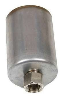 Filtr paliwa G3727 Deville 1986-1987 4.1 L. 1988-1990 4.5 L.