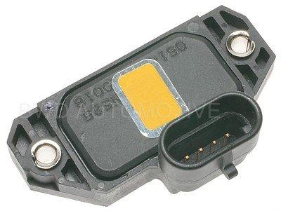 Moduł zapłonowy E273 K1500 K2500 K3500 1996-2000