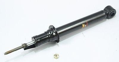 Amortyzator przedni G51265 Cirrus 1995-1998
