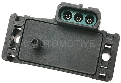 Map sensor 145-401 C2500 Pick Up 1988-1999 4.3 L. 5.0 L. 5.7 L. 6.2 L. 6.5 L. 7.4 L.