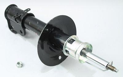 Amortyzator przedni Chrysler Neon Pt Cruiser  / Dodge Neon G55892 / 71580