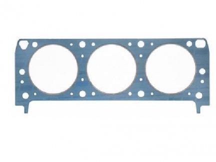 Uszczelka głowicy 9471PT Cavalier 1987-1989 2.8 L.