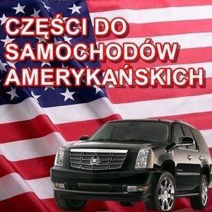 Drążek kierowniczy Dodge RAM 1500 / 2500 / 3500 DS1308