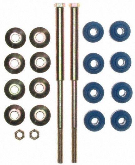 Łącznik stabilizatora 545-1642 Avalanche1500 2002-2006
