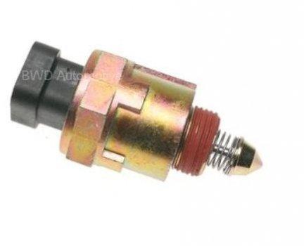 Silnik krokowy 150-103 C1500 C2500 C3500 1988-1995