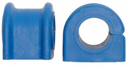 Tuleja stabilizatora przedniego (2szt) 550-1466 Mountaineer 2002-2005