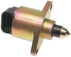 Silnik krokowy AC10T LeBaron 1986-1986 2.2 L. 1986-1994 2.5 L. 1990-1994 3.0 L.