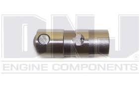 Popychacz hydrauliczny Trans Sport 96-98 3,4l