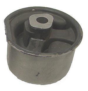 Poduszka silnika przednia wkład EM2980 Breeze 1996-1997 2.0 L. 1997-1999 2.4 L.