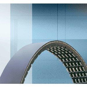 Pasek klinowy pompy wspomagania Neon / PT Cruiser 4PK1313