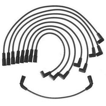 Przewody zapłonowe 11-887S K3500 1996-2000 5.7 L.