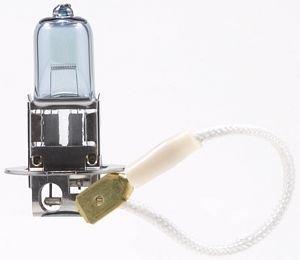 Żarówka świateł przeciwmgielnych H3 / H3ST