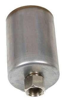 Filtr paliwa G3727 Avalanche 1500-2500 2002-2005 5.3 L. 2002-2008 8.1 L.