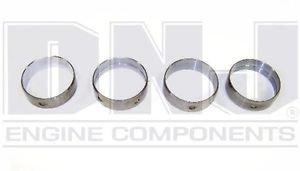 Panewki wałka rozrządu (komplet na silnik)RAM 1500 TRUCK & VAN 94-01 5,2l 94-03 5,9l