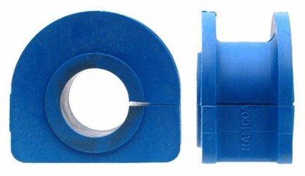 Tuleja stabilizatora (2szt) 550-1131 Express2500 1996-2002