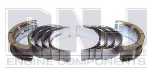 Panewki główne I szlif (komplet na silnik) GTO 2004 5,7l 05-06 6,0l