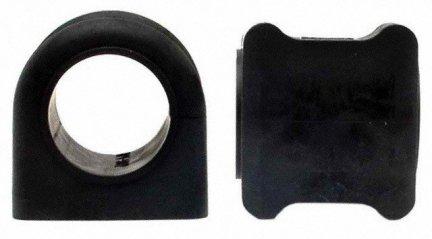 Tuleja stabilizatora przedniego (2szt) 550-1270B Dakota 2000-2010