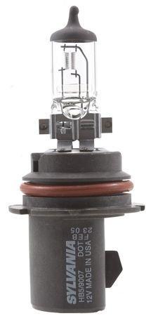 Żarówka reflektora 9007 / HB5