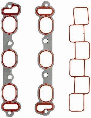 Uszczelki kolektora ssącego Concodre 98-01 3,2l 02-04 3,5l