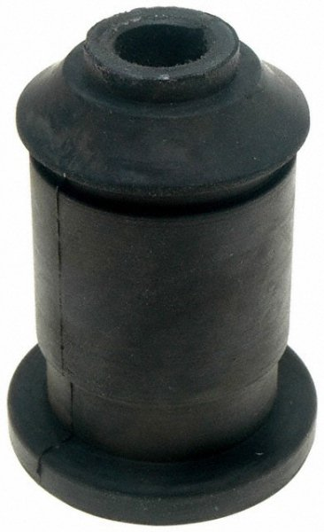 Tuleja wahacza przedniego dolnego 565-1223 Suburban2500 2000-2006