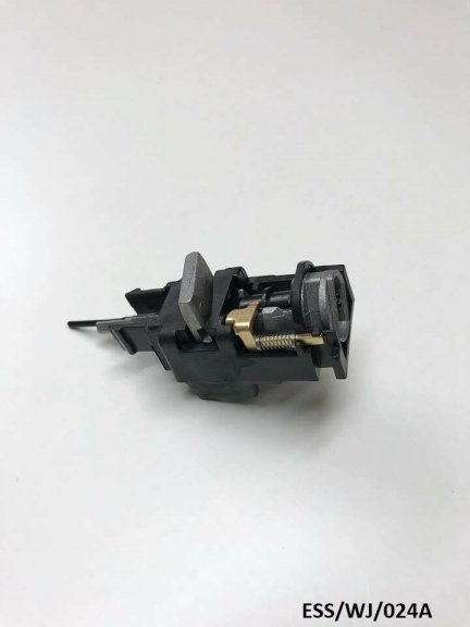Włącznik zapłonu do kostki stacyjki  JEE-0001  PT Cruiser 2001-2005 BTS