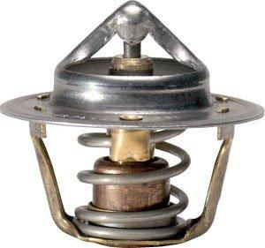 Termostat 14209 Neon 1995-2005 2.0 L.