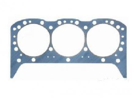 Uszczelka głowicy 9354PT1 C2500 1985-1995 4.3 L.