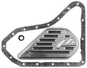 Filtr skrzyni biegów FT1047 Corsica 1987-1996