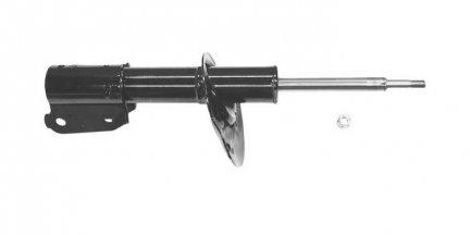 Amortyzator przedni G55948 Intrigue 98-02
