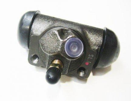 Cylinderek hamulcowy lewy 52000849 Jeep Cherokee XJ 1994-2001