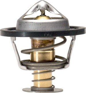 Termostat 13899 Cavalier 1995 2.3 L. 1996-1998 2.4L.  1987-1989  2.8 L. 1990-1994 3.1 L.