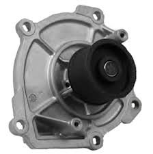 Pompa wody układu chłodzenia 68027359AA Caravan 08-10 2.8 crd