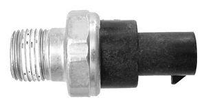 Czujnik ciśnienia oleju PS286 Cirrus 1995 2.4 L. 2.5 L.