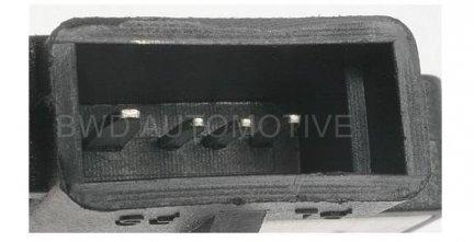 Regulator napięcia VR472 Delta 88 1987-1991 3.8 L.