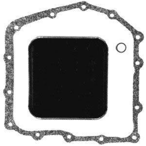 Filtr skrzyni biegów FT1122 Dodge Journey 2.4L 2009-2012