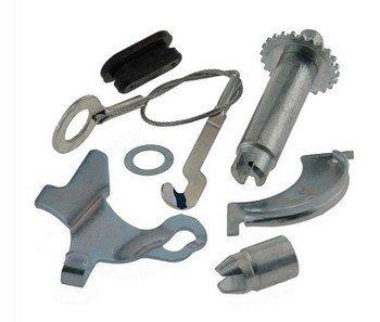 Zestaw naprawczy szczęk hamulcowych Ford Aerostar / Bronco / Explorer / Mustang / Ranger / F150 / Thunderbird H 2515