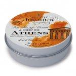 Świeca do masażu - Petits Joujoux Massage Candle Athens 33 gram
