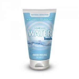 Żel-WATER TOUCH 50 ML