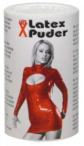 Latex Powder 50 gr