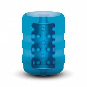 Zolo - Backdoor Pocket Stroker
