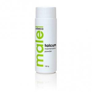 Talk - Male Talcum Maintenance Powder 150 gr