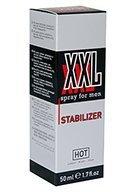 XXL SPRAY for Men 50 ml