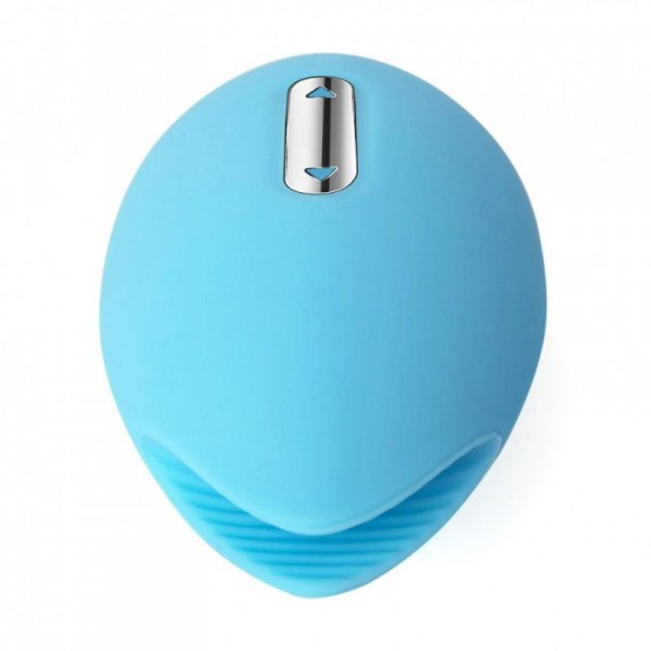 Masażer - Svakom Candy Tempting Foreplay Vibrator
