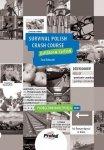 Survival Polish Crash Course. Podręcznik nauczyciela