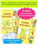 Lubię Polski 1