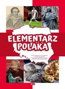 Elementarz Polaka