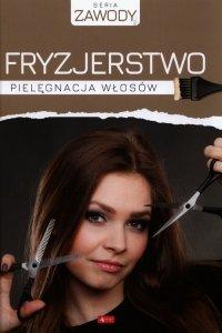 Fryzjerstwo Pielęgnacja włosów