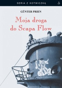 Moja droga do Scapa Flow