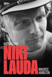 Niki Lauda Naznaczony