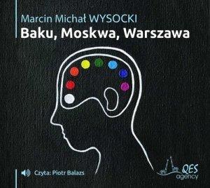 Baku Moskwa Warszawa